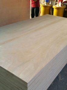 Plywood glue E0 06 1