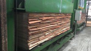 Film faced plywood 06 1140x640