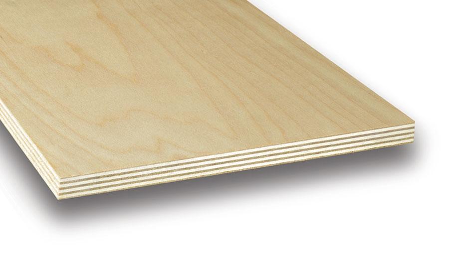 gỗ ván ép chống nước