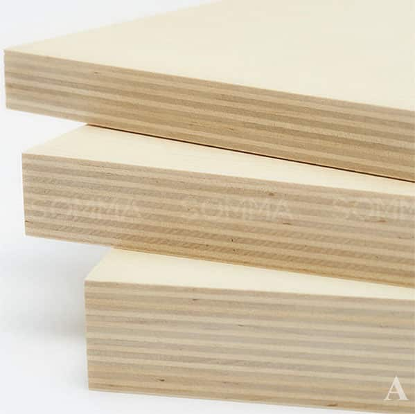 Vietnam Plywood core A