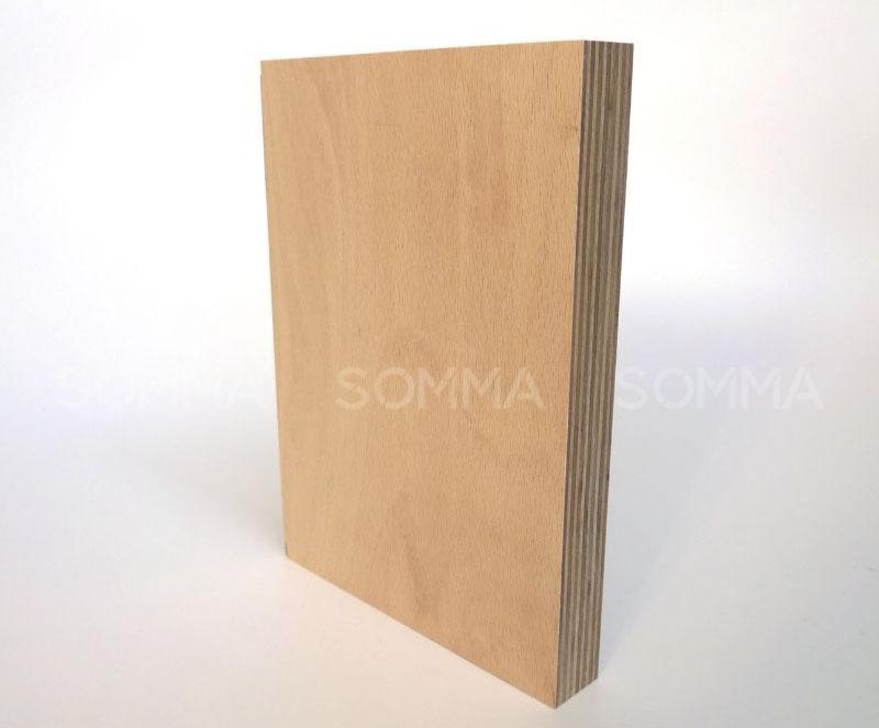 Vietnam high quality marine plywood