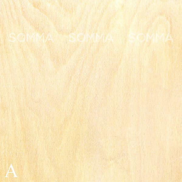 Sản xuất ván ép veneer birch