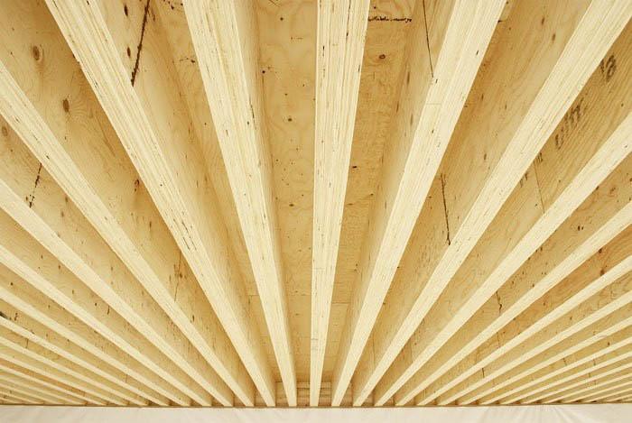 Giá gỗ dán