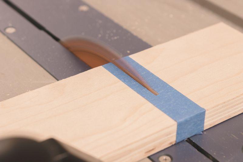 cắt gỗ theo yêu cầu