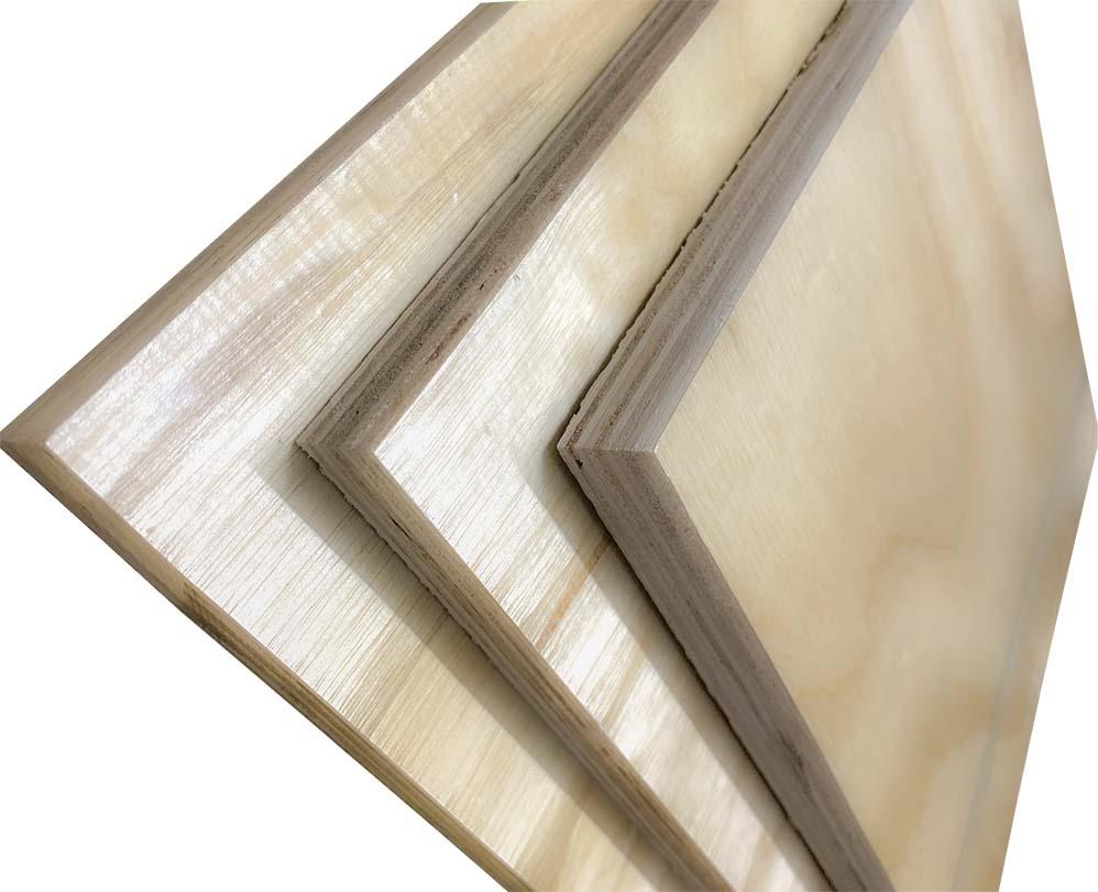 construction formwork wood