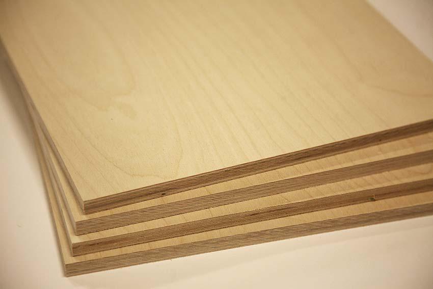 ván ép gỗ dán plywood