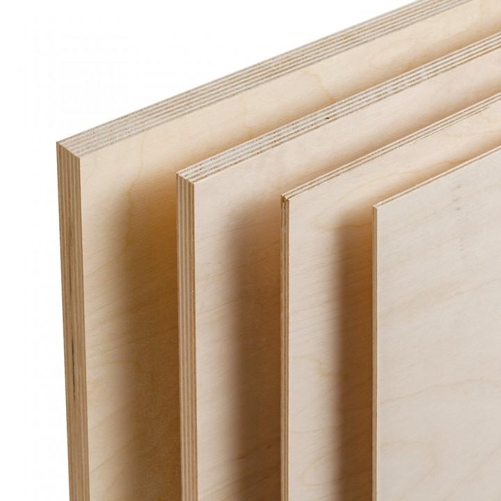 plywood gỗ ván ép
