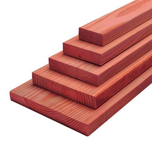 gỗ chống cháy