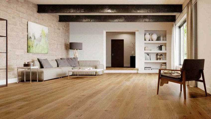 ưu nhược điểm gỗ kỹ thuật
