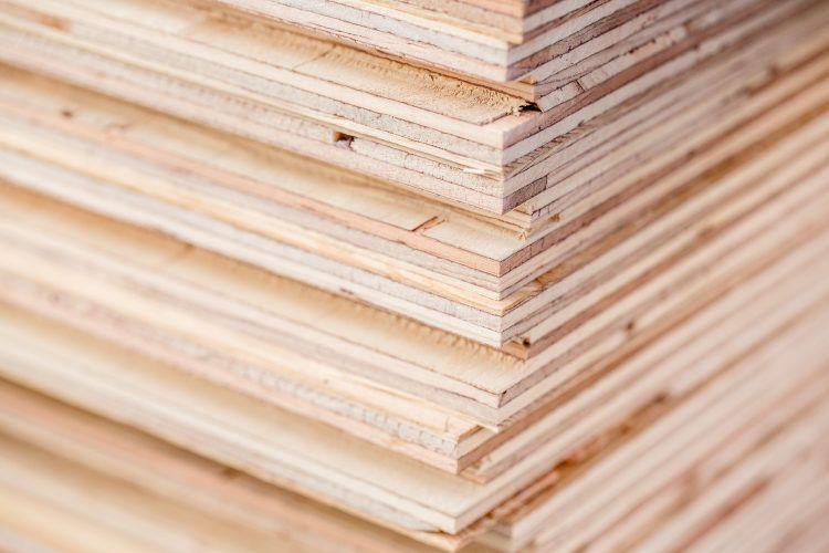 Cách phân biệt 3 loại gỗ công nghiệp MFC, MDF và HDF