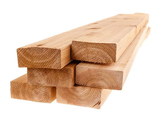 gỗ cứng