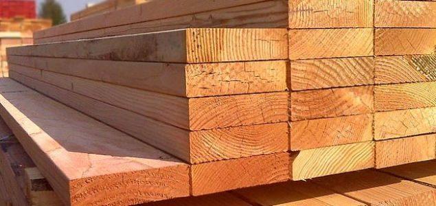 gỗ mềm