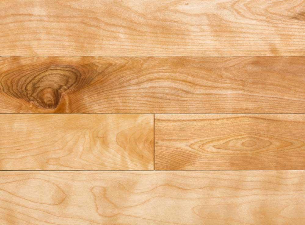 Sàn gỗ cứng